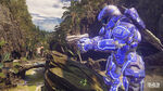 H5G Multiplayer-Warzone Apex7-2