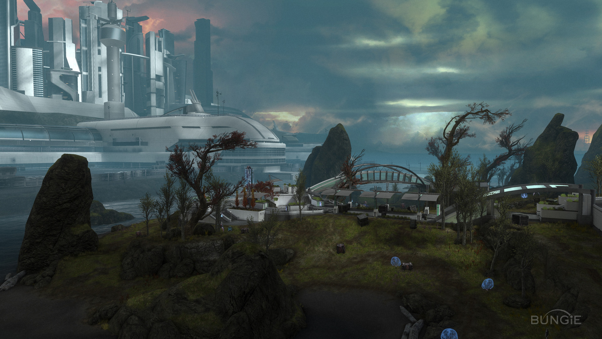 halo reach maps with Beachhead  Halo  Reach Level on The Calixis Sector furthermore Halo 4 Master Chief Elites Grunts Maps Revealed Via Amazing Art Screens likewise Halo 2  The Official Strategy Guide moreover 87382 Multiplayer Guide The New Vehicles further Halo Ccs Class Battlecruiser Covanent.