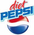 Diet20Pepsi.jpg