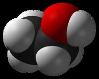 Ethyl Alcohol