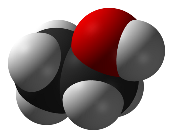 File:Ethyl Alcohol.png