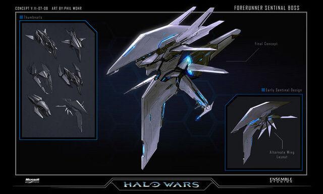 File:Forerunner Sentinel Boss.jpg