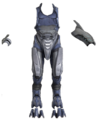 H2A CinematicRender JackalCombatHarness-FrontView.png