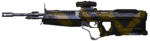 H4 M395DMRSkin Noble