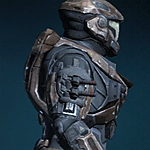 Halo Reach shoulder armor jump jet-1-