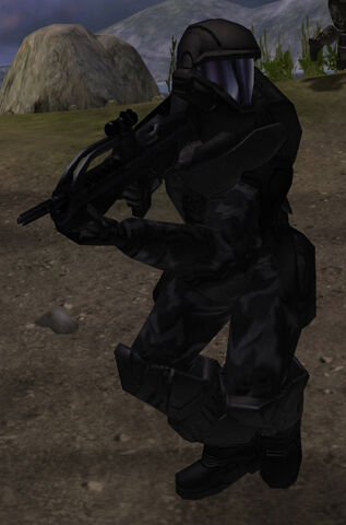 File:ODST-Battle-Rifle.jpg