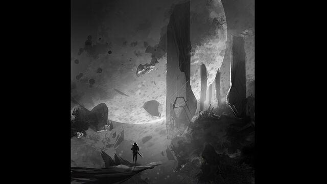 File:H4 Monolith Concept 2.jpg