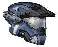 Halo reach conceptart QB0n1