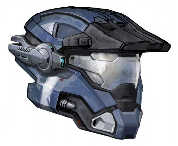 File:Halo reach conceptart QB0n1.jpg