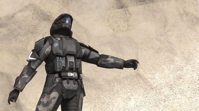 File:ODST battle armor H3.jpg