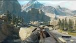 H5G Multiplayer Safeguard