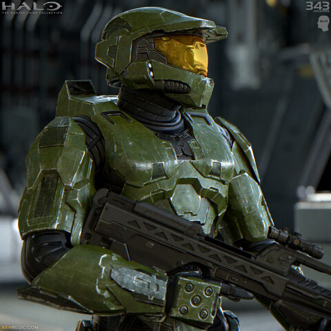 File:H2A CinematicRender John-117-CloseSideView.jpg