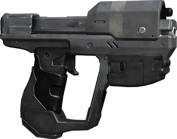 File:H4 pistol.png