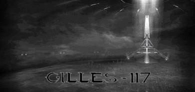 File:Halo gilles-117.jpg