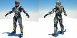 H2A Render Centurion-Side-2View