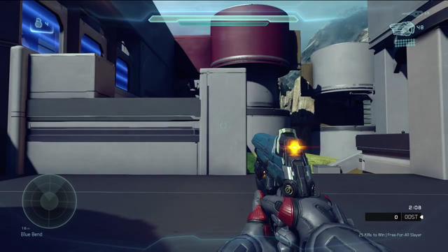 File:H5G Multiplayer Boltshot.png