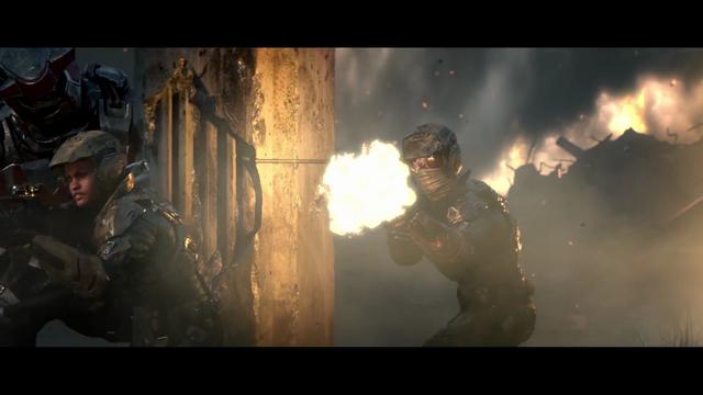 File:HW2 Cinematic-OfficialTrailer9.png