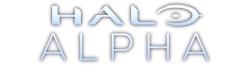 Halopédia