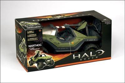File:Halo-Reach-Warthog-Vehicle-Deluxe-Box-Set12.jpg