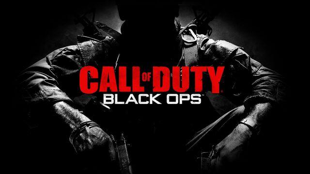 File:USER Call of Duty Black Ops.jpg