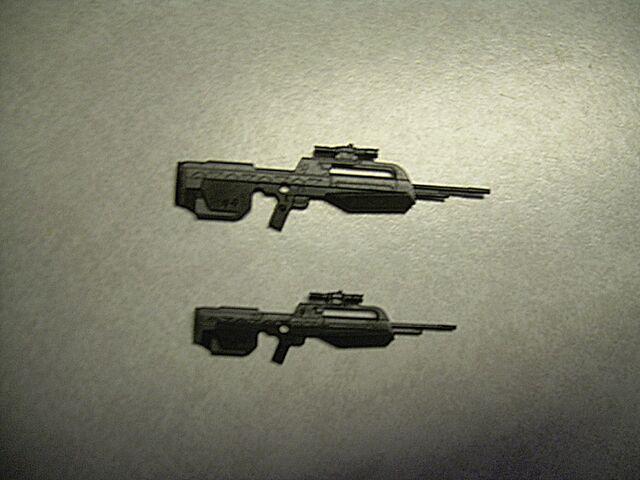 File:Battleriflecompare.jpg
