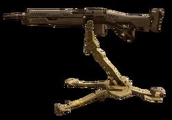 H2A Render M247