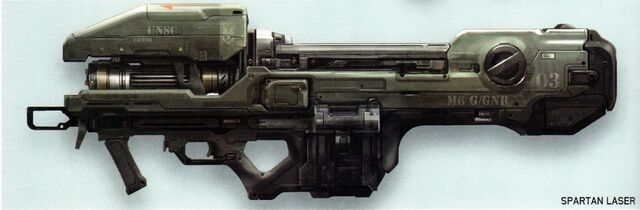 File:H4-Concept-M6SpartanLaser.jpg