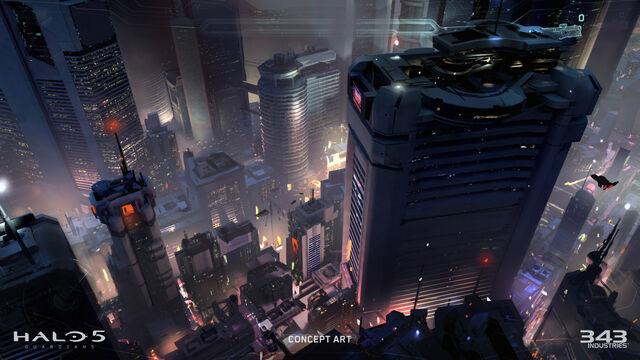 File:H5G ConceptArt Eden1.jpg