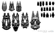Halo3-ODST PodConcept-01.jpg