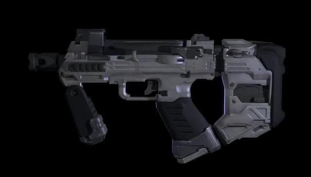 File:Halo 5 Gamescom SMG.PNG