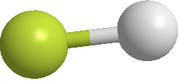 Hydrogenfluoride