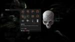 H3ODST IWHBYD Skull