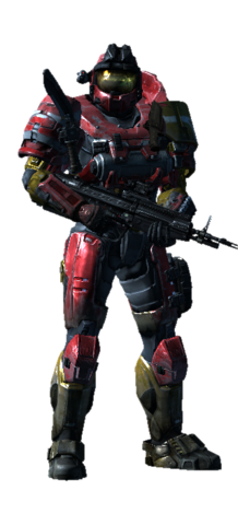 File:USER Tyson94red HaloReach.png