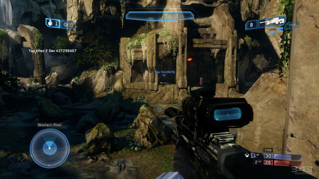 File:H2A Gameplay SanctuaryAnniversary5.jpg