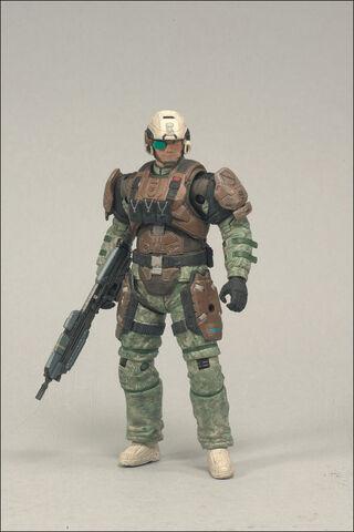 File:HR-Heavy UNSC Trooper.jpg