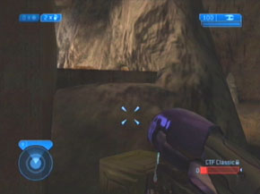 File:Halo2 plasmarifle.jpg