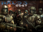 ODST chars 1600 1200