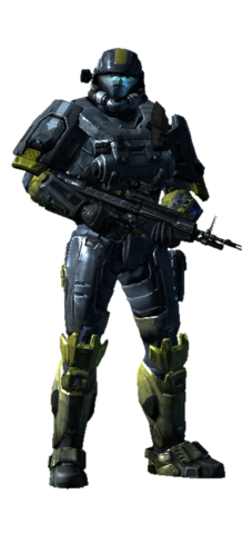 File:Halo reach spartan RC.png