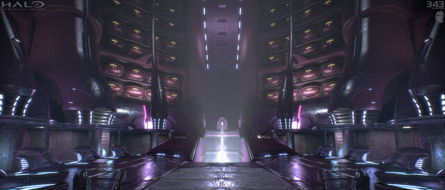 File:H2A CinematicRender MausoleumoftheArbiter.jpg