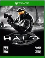 File:Halo Combat Evolved Anniversary XBOX ONE.jpg