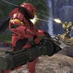 File:Avatars Halo 3 Big Gun.jpg