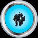 File:Badge-692-4.png