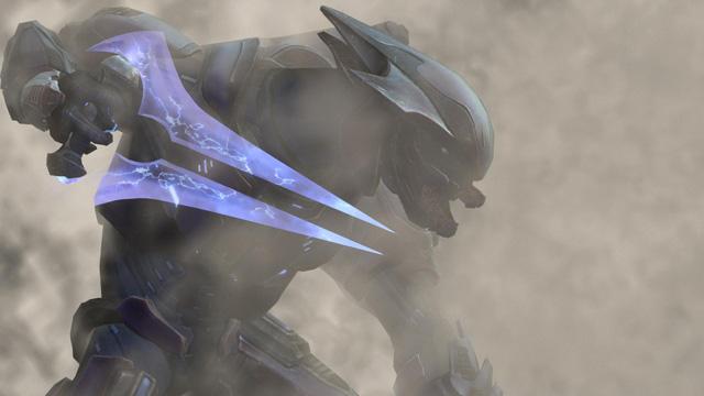File:Elite With Energy Sword.jpg