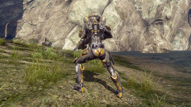File:Halo4 45 Regicide.jpg