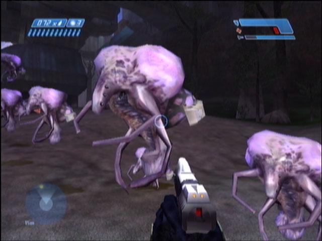 File:Engineers Halo 1.jpg