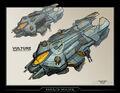 UNSC Vulture Concept Art.jpg