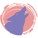File:USER KiriNeko Orchid wolf-on-rose vortex.png
