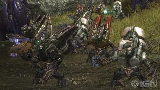 File:Halo-reach-20100722115108524 640w.jpg