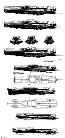 File:H4Concept - Infinity concepts time 1.jpg