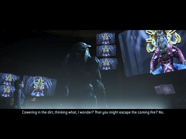 File:Halo 3 Truth.jpg